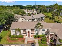 View 7816 Hardwick Dr # 1026 New Port Richey FL