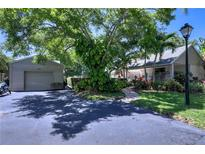 View 9332 Westlinks Ter Seminole FL