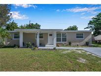 View 8149 Portulaca Ave Seminole FL