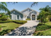 View 2607 Grand Lakeside Dr Palm Harbor FL