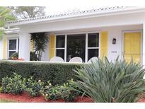 View 3446 90Th Ter N # 6 Pinellas Park FL