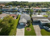 View 4920 Pompano Dr New Port Richey FL