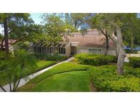 View 3148 Autumn Dr Palm Harbor FL
