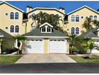 View 2656 Sabal Springs Dr # 4 Clearwater FL
