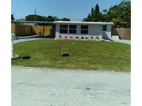 View 10265 115Th Ave Largo FL
