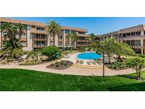 View 3021 Countryside Blvd # 25A Clearwater FL