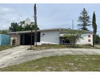 View 2319 Holyoke Ave Bradenton FL