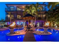 View 11200 5Th St E Treasure Island FL