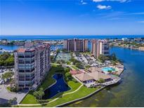 View 9495 Blind Pass Rd # 1204 St Pete Beach FL