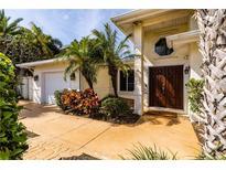 View 11180 7Th St E Treasure Island FL