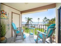 View 6268 Palma Del Mar Blvd S # 216 St Petersburg FL