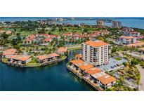 View 6294 Bahia Del Mar Cir # 503 St Petersburg FL