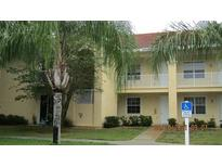 View 21031 Picasso Ct # H105 Land O Lakes FL