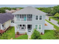 View 10141 Palladio Dr New Port Richey FL