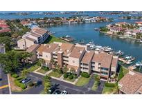 View 2785 Kipps Colony Dr S # 102 Gulfport FL