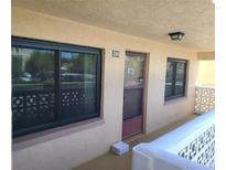 View 5080 Locust St Ne # 235 St Petersburg FL