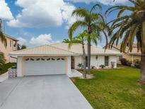 View 5024 Glenn Dr New Port Richey FL