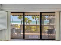 View 2100 Gulf Blvd # 14 Belleair Beach FL