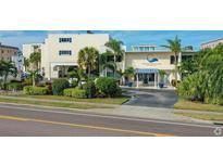 View 3200 Gulf Blvd # 111 Belleair Beach FL