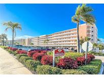 View 6025 Shore Blvd S # 205 Gulfport FL