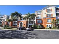 View 7905 Seminole Blvd # 3405 Seminole FL
