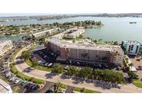 View 1868 Shore Dr S # 604 South Pasadena FL