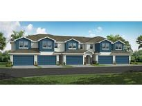View 1510 Caldera Ct Clearwater FL