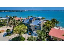 View 516 Belle Isle Ave Belleair Beach FL