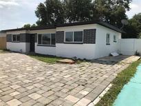 View 8780 94Th Ave Seminole FL