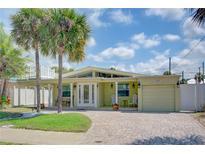 View 823 Eldorado Ave Clearwater FL