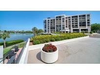 View 8 Belleview Blvd # 203 Belleair FL