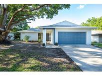 View 1650 Eden Ct Clearwater FL