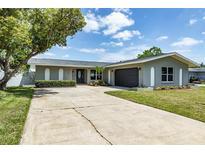 View 13151 87Th Pl Seminole FL