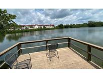 View 4540 Overlook Dr Ne # 248 St Petersburg FL