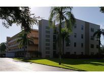 View 6190 80Th St N # 307 St Petersburg FL