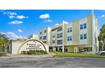 View 4651 1St St Ne # 201 St Petersburg FL