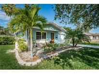 View 3819 Shore Acres Blvd Ne St Petersburg FL