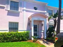 View 4754 Cobia Dr Se # C St Petersburg FL