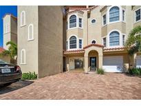 View 330 8Th Ave N # 3 Tierra Verde FL