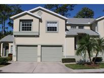 View 5528 Fair Oaks St # 5528 Bradenton FL