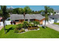 View 12672 139Th St Largo FL