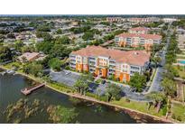 View 7905 Seminole Blvd # 3205 Seminole FL