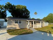 View 5840 94Th Ave N Pinellas Park FL
