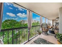 View 220 Belleview Blvd # 611 Belleair FL