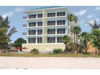 View 19738 Gulf Blvd # 202-N Indian Shores FL