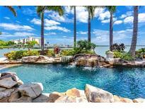 View 328 E Madeira Ave Madeira Beach FL