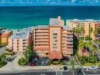 View 16400 Gulf Blvd # 702 North Redington Beach FL