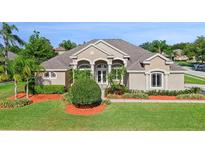 View 3997 Mimosa Pl Palm Harbor FL