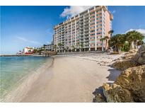 View 675 S Gulfview Blvd # 207 Clearwater Beach FL