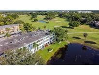 View 225 Country Club Dr # C131 Largo FL